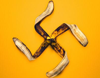 Bananazi