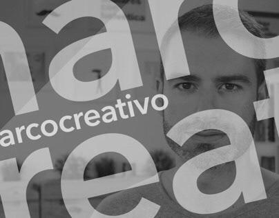 Marco Creativo