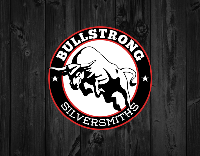 Bullstrong
