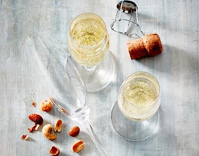 Wine for Castello
