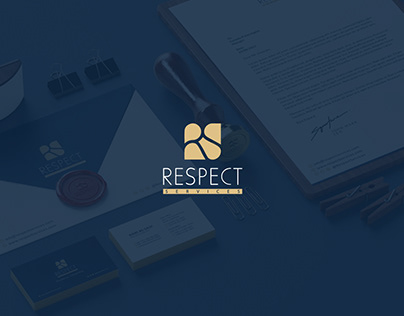 Respect Services