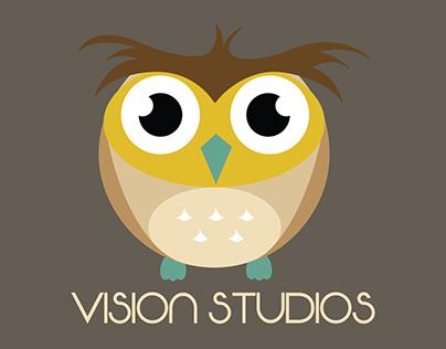 Logos (Classroom Project)