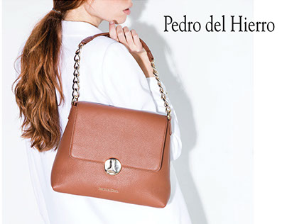 BAGS & SHOES PDH