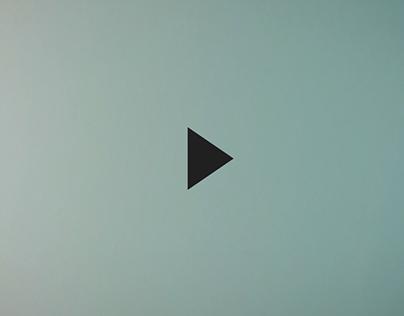 Design / Animation Reel