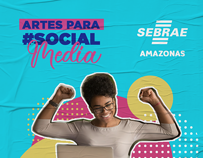 SEBRAE AMAZONAS   Julho de 2020