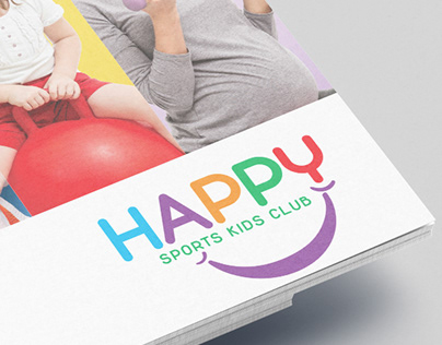 Happy Sports Kids Club