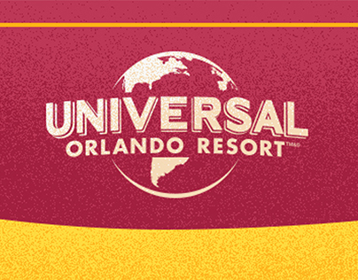 Universal Best Seats Infographic