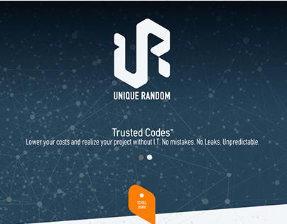 Trusted Codes Web Design