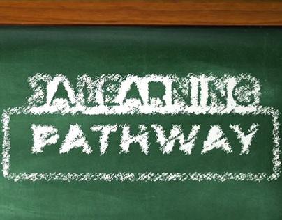 JA Learning Pathway