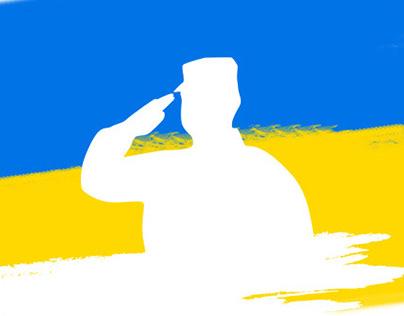 Ukrainian Veterans Recovery Company presentation