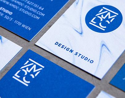 KMDC Design Studio