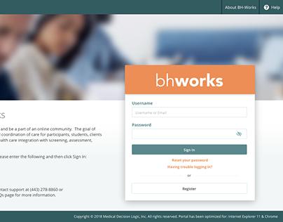 BH Works
