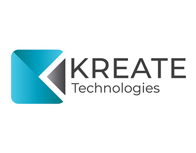 KREATE Technologies