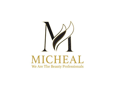 Micheal Beauty Center TVC