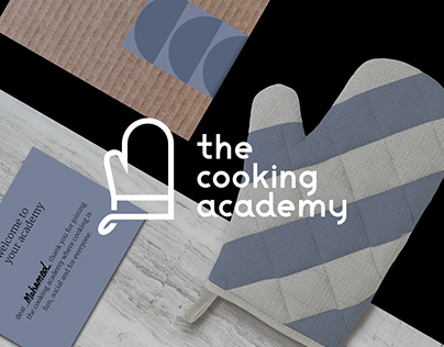 The Cooking Academy