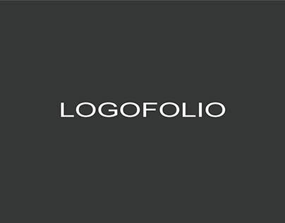 Logofolio - Collection 01