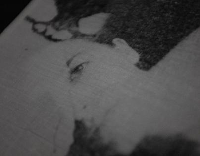 Grido taciuto - Broken poems
