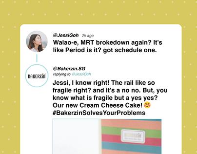 Bakerzin-Rant