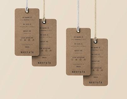 Hang Tags / Swing Tags