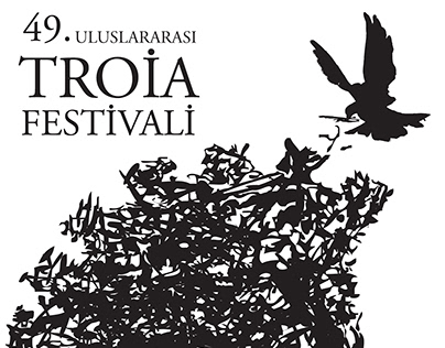 49. Uluslararası Troia Festivali