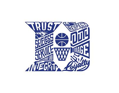 Duke Men's Basketball - Median & Graphics