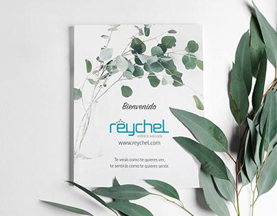 Reychel centro de estética avanzada