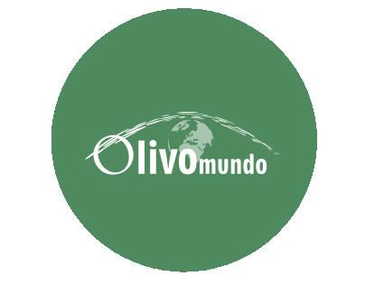 Olivomundo Web Site