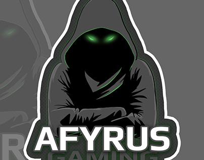 AFYRUS GAMING