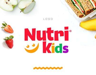 Nutri Kids - Brand