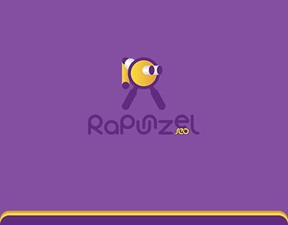 Rapunzel seo | Branding