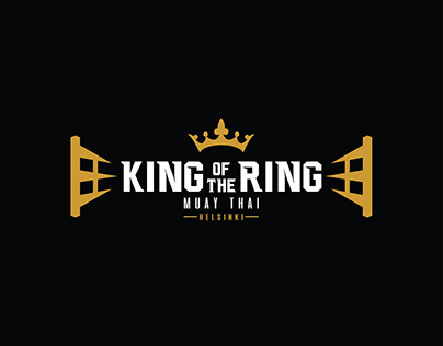 King of The Ring (2020)