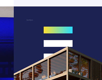 Flex® Digital Branding - UI