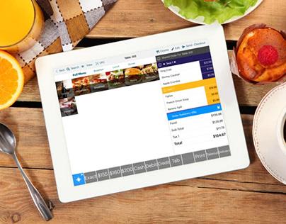 The Best Cost Effective Website Builder for Restaurants