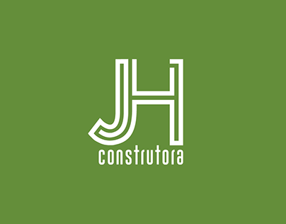 JH Construtora