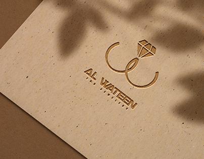 Al wateen logo