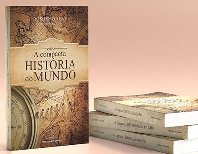 A compacta história do mundo