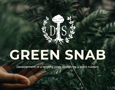 Green Snab