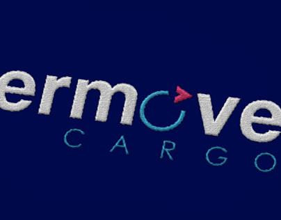 Intermove Cargo