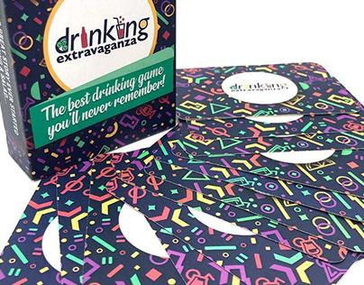 Drinking Extravaganza