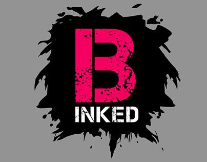 B.Inked: Tattoo Art