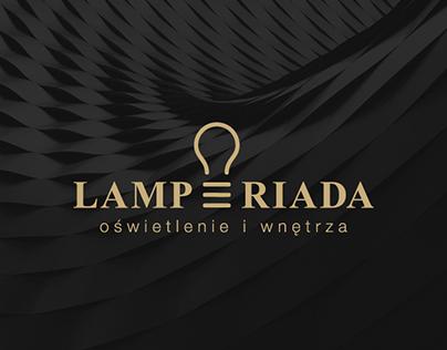 Lamperiada - identity
