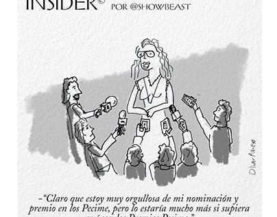 Insider 49