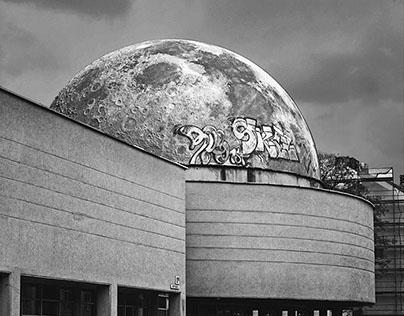 planetarium'17