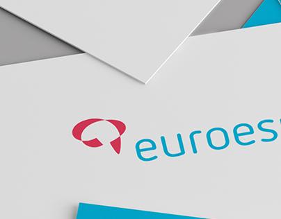 Euroespes Rebrand