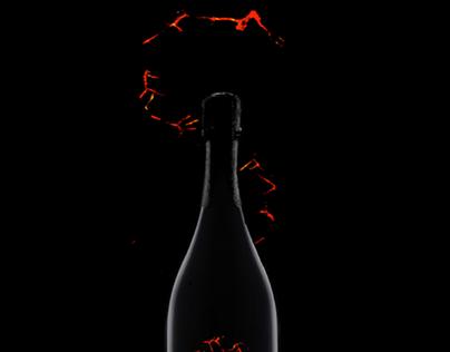 Packaging design — Scorcio