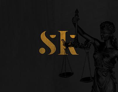 Sandy & Kondo Advogados