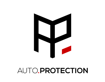 Intro for Auto Protection