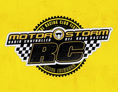Motorstorm RC - PlayStation Vita