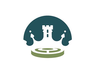 Brand Identity - Un logo per i percorsi d'Italia