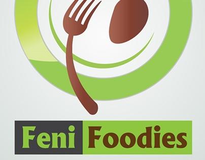 Feni Foodies